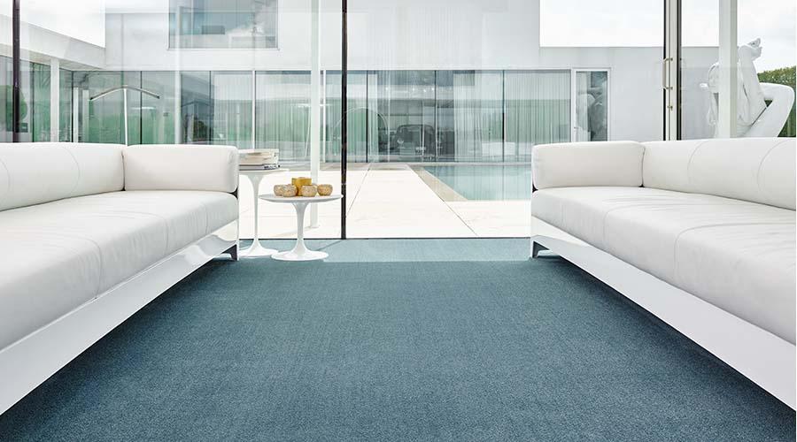 willard tapijt