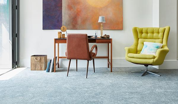 Willard tapijt, prachtige vloerbedekking laagpolig